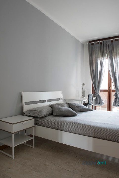Apartments for rent in Milan, Italy - Long Term | Zappyrent